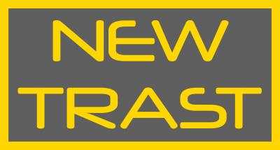 NewTrast